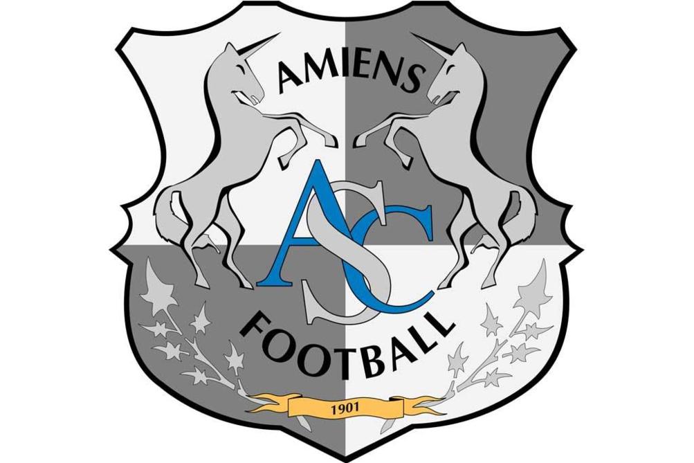 Amiens Mercato : Amadou Ciss arrive !