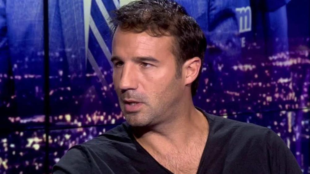 Girondins de Bordeaux : Planus très inquiet pour l'avenir du FCGB !
