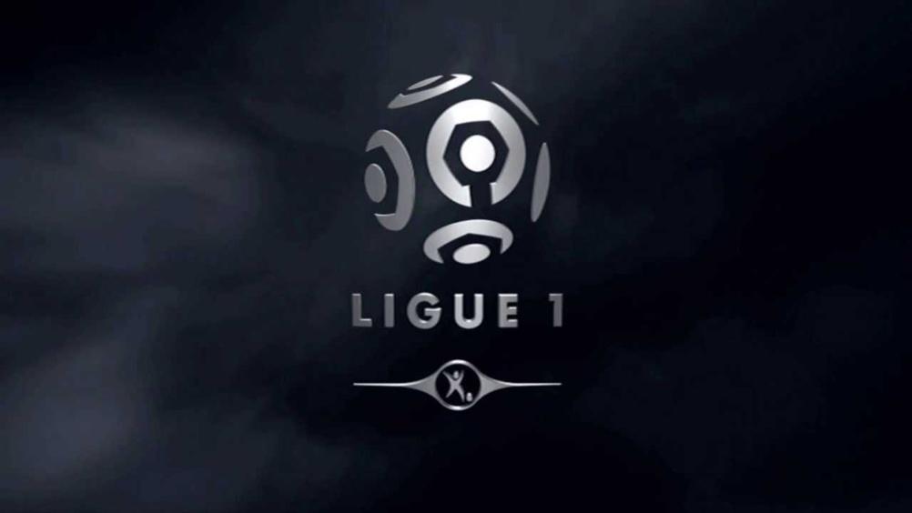 Bientôt une Ligue 1 à 18 équipes ?