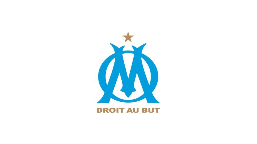 OM : des précisions sur l'offre de rachat de l'Olympique de Marseille