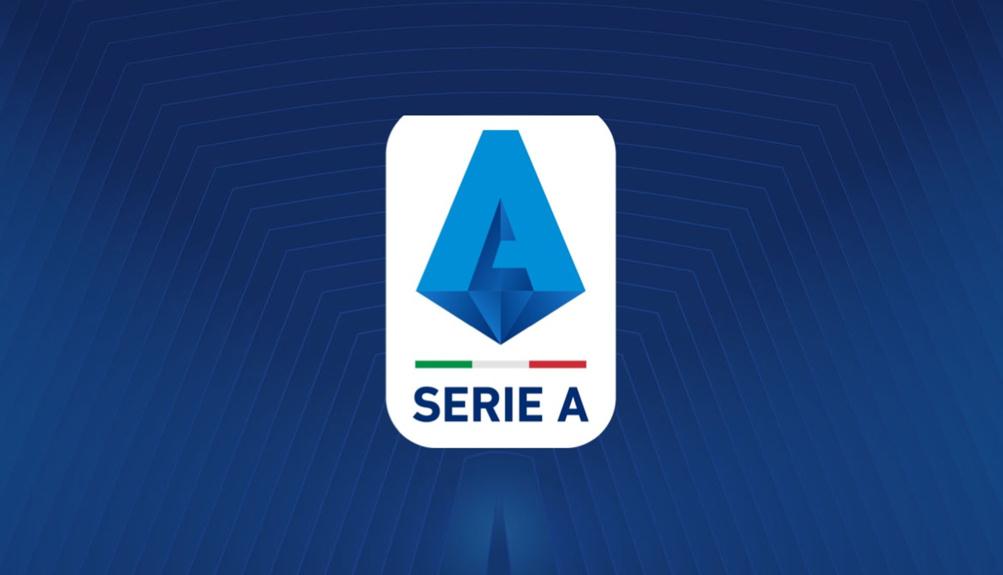Série A : 3 bijoux pour la Juventus, la Lazio renversante, un set pour l'Inter Milan