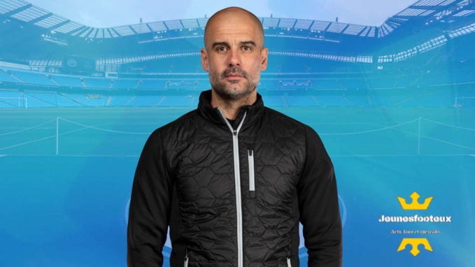 Manchester City - Mercato : Koulibaly, Lautaro, Alaba, Guardiola veut du lourd !