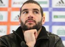 A la loupe | Lisandro à la Fiorentina : info ou intox ?