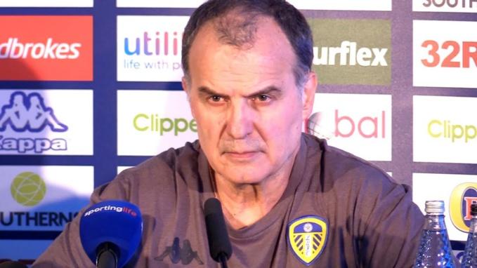 Jackpot pour Bielsa après la remontée de Leeds en Premier League