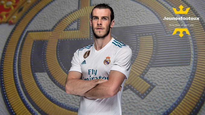 Real Madrid : Bale a demandé à ne pas être convoqué face à Leganés