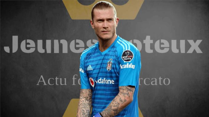 MHSC - Mercato : un gardien de Liverpool pour 6 millions ?