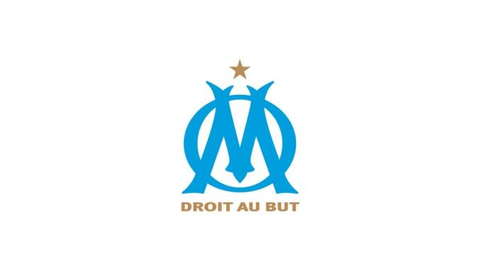 Vente OM : McCourt en a ras le bol de Boudjellal et Ajroudi