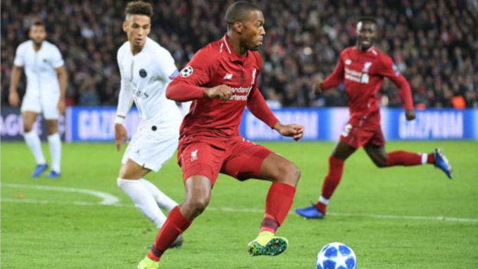 Premier League : Retour sur la saison des Reds