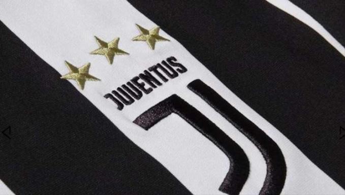 Juventus - OL : Bonne nouvelle pour Lyon...