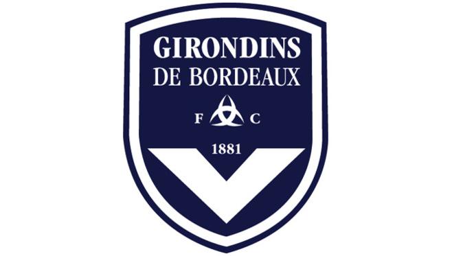 Bordeaux Mercato : Offre pour Josh Maja !