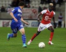 Stade de Reims / Le derby s'annonce difficile