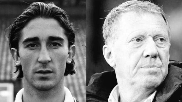 Carnet noir : Alex Dupont, Dominique Aulanier, le foot est en deuil