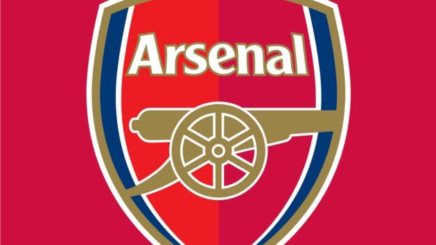 Arsenal : les Gunners très en colère contre leur direction