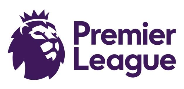 Premier League : les clubs votent contre les 5 changements