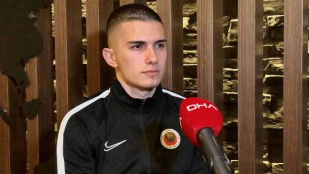 FC Nantes - Mercato : un espoir du football Turc dans le viseur des Canaris