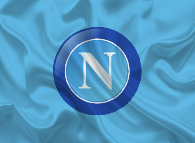 Naples - Mercato : un défenseur entre l'AS Rome, Everton et le Milan AC