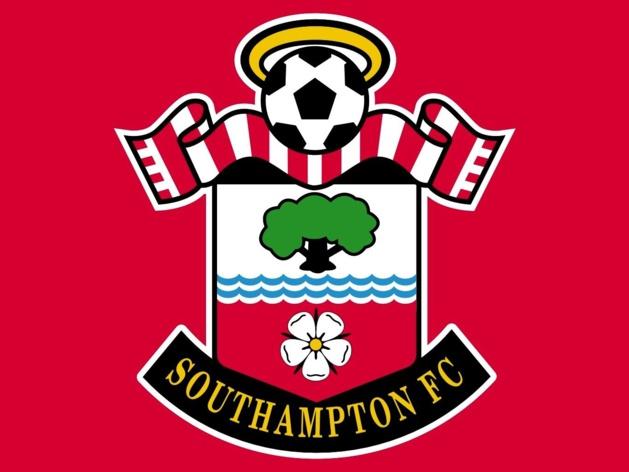 Southampton - Mercato : cible de Liverpool et Chelsea, il s'approche des Saints !