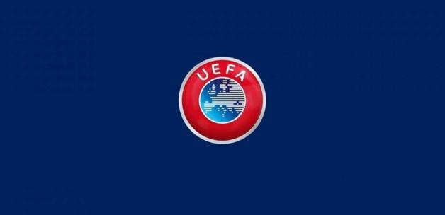 UEFA - LDC - EL : pas de huis clos pour la Supercoupe d'Europe ?