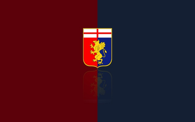 Série A - Mercato : Giovinco de retour en Série A ?