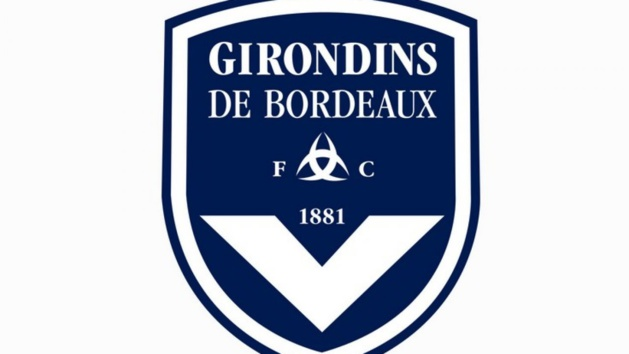 FCGB - Mercato : un milieu des Girondins sur le départ ?