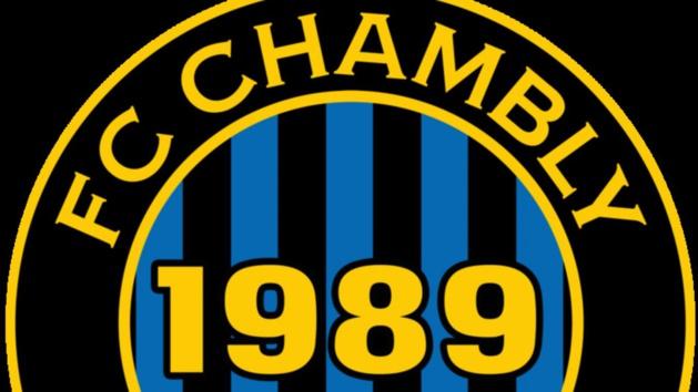 FC Chambly : Stojanovski (Nîmes) prêté !