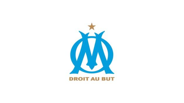 OM Mercato : Un pari tenté par Marseille ?