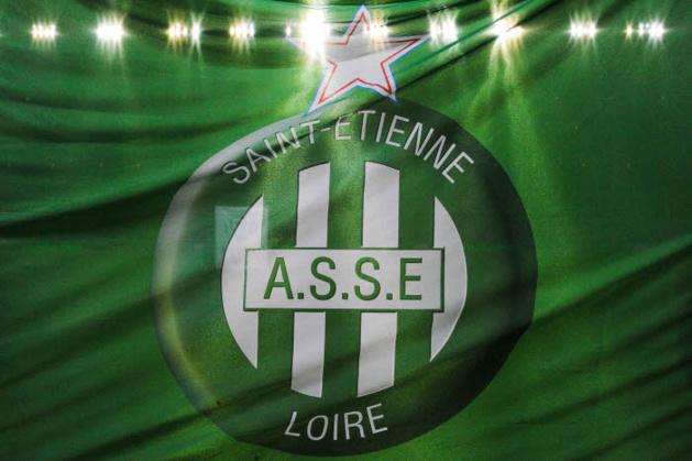 ASSE Mercato : Un Argentin à St Etienne ?