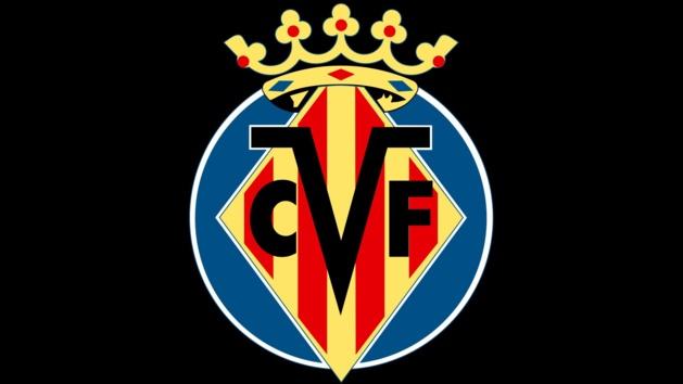 Villareal Mercato : Pervis Estupiñàn signe !