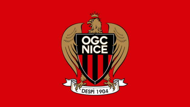 OGC Nice Mercato : Deji Sotona (MU) signe !