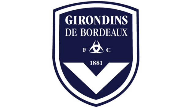 Bordeaux Mercato : Toma Basic vers la Serie A !
