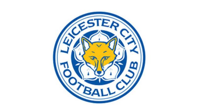 Leicester City Mercato : Adrien Silva (ex AS Monaco) en Serie A !