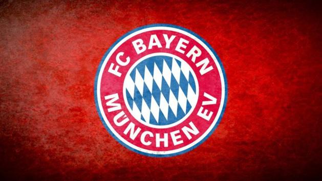 Bayern Mercato : Marc Roca à Munich !