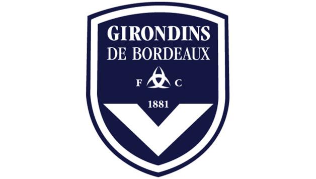 Girondins de Bordeaux Mercato : Sabaly en Russie ?