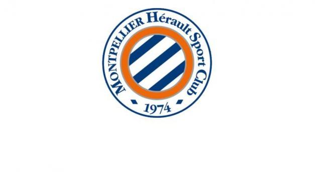 Montpellier : Bruno Martini (MHSC) victime d'un arrêt cardiaque !