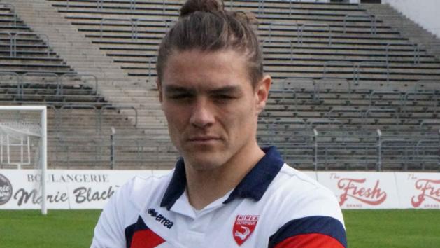 RC Lens : Nenad Kovacevic (ex Nîmes) a escroqué 113 000€ à Pôle Emploi !
