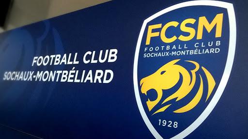 FC Sochaux : Gaëtan Weissbeck cartonne en L2 !