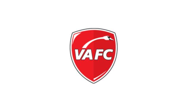 Valenciennes-Sochaux / Ligue 2 : Prior mordu à la joue !