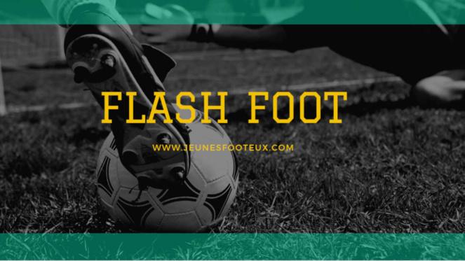 Manchester City : Fernandinho, la mauvaise nouvelle pour Guardiola