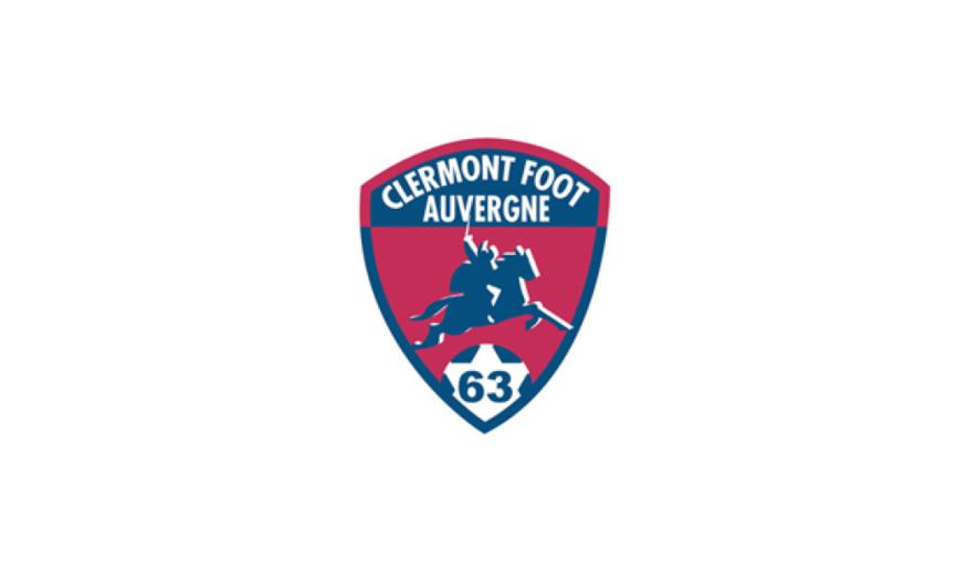VAFC - Clermont : Triplé pour Mohamed Bayo !