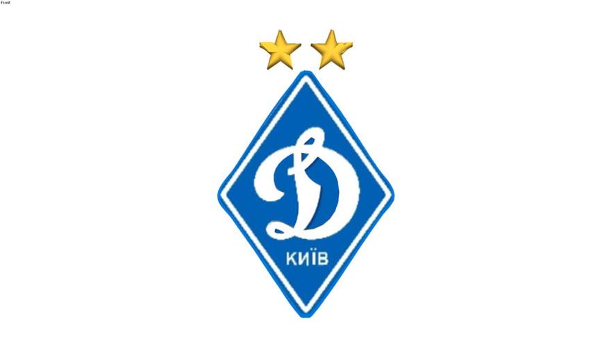 Dynamo Kiev : 9 cas de Covid-19 avant le Barça !