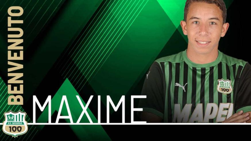 Mercato OM : Maxime Lopez (Sassuolo) compare la Serie A et la Ligue 1
