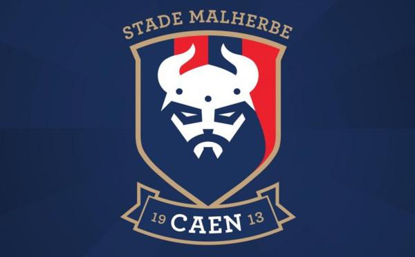 Caen / Ligue 2 : Gioacchini appelé avec les USA !