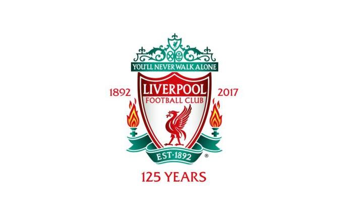 Joe Gomez, gros coup dur — Liverpool / Angleterre