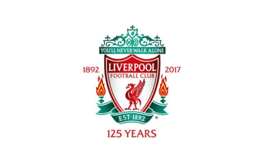 Liverpool FC : Et maintenant Andrew Robertson...