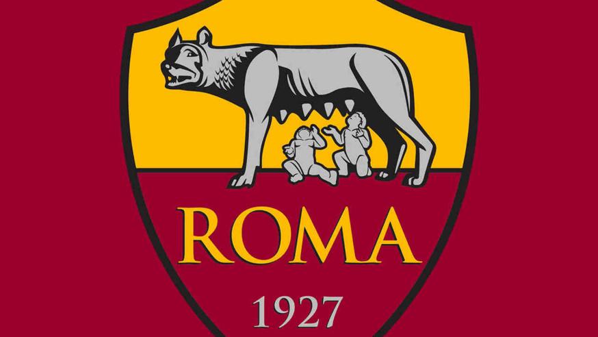 AS Rome Mercato : La piste Mazraoui (Ajax) !