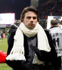 Fabrice Fiorèse