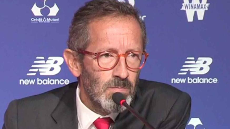 LOSC : Marc Ingla de retour au FC Barcelone ?