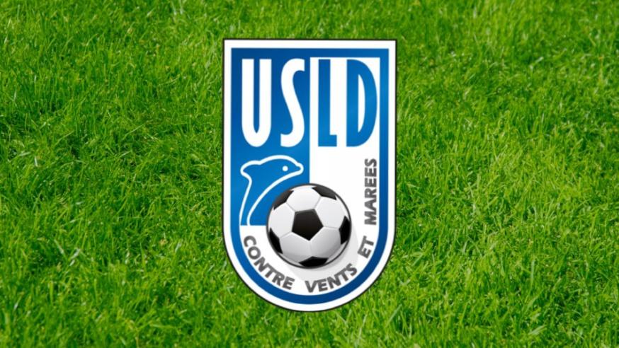 USL Dunkerque : Ilan Kebbal (prêté par Reims).