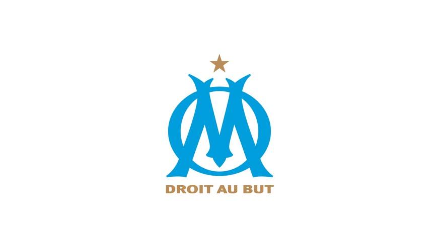 OM : Mourad Boudjellal taclé par le club phocéen
