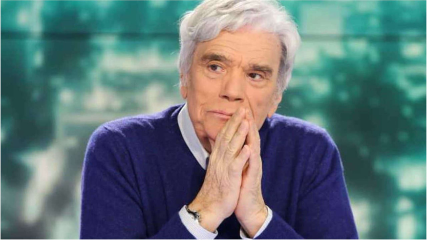 OM : Mourad Boudjellal magistralement recadré par Bernard Tapie
